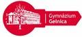 logo Gymnázium, SNP 1, Gelnica
