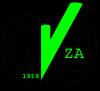 logo Gymnázium, Veľká okružná 22, Žilina