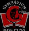 Gymnázium Andreja Sládkoviča