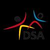 logo Súkromné Gymnázium DSA Sabinov
