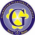 Gymnázium Františka Švantnera, Bernolákova 9, Nová Baňa