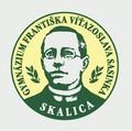 Gymnázium Františka Víťazoslava Sasinka, Námestie slobody 3, Skalica