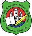 Gymnázium Hansa Selyeho s vyučovacím jazykom maďarským - Selye János Gimnázium, Biskupa Királya 5, Komárno - Komárom