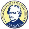 Gymnázium Jána Hollého, Na hlinách 7279/30, Trnava