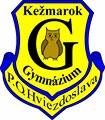 Gymnázium Pavla Országha Hviezdoslava, Hviezdoslavova 20, Kežmarok