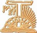 Gymnázium sv. Františka z Assisi, J. M. Hurbana 44, Žilina