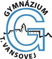 Gymnázium Terézie Vansovej, 17. novembra 6, Stará Ľubovňa