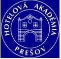 Hotelová akadémia Prešov