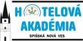 logo Hotelová akadémia