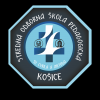 Stredná odborná škola pedagogická sv. Cyrila a Metoda, Charkovská 1, Košice