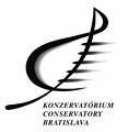 Konzervatórium, Tolstého 11, Bratislava-Staré Mesto