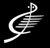 logo Konzervatórium, Tolstého 11, Bratislava-Staré Mesto