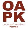 Obchodná akadémia, Myslenická 1, Pezinok