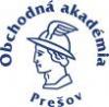 Obchodná akadémia, Volgogradská 3, Prešov