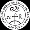 Stredná odborná škola sv. Rafaela, Nemšová, odbor: manažment regionálneho cestovného ruchu