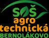 Spojená škola - Stredná odborná škola agrotechnická  J.A.Gagarina v Bernolákove