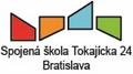 Spojená škola s organizačnými zložkami Gymnázium, Škola umeleckého priemyslu a SOŠ drevárska