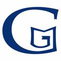 logo Spojená škola-Gymnázium Mikuláša Galandu, Horné Rakovce 1440/29, Turčianske Teplice