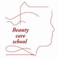 logo Stredná odborná škola kaderníctva a vizážistiky, Svätoplukova 2, Bratislava-Ružinov