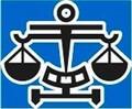 logo Stredná odborná škola, Nám. sv. Martina 5, Holíč