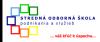 Stredná odborná škola podnikania a služieb, Hattalova 968/33, Námestovo
