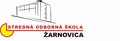 Stredná odborná škola, Bystrická 4, Žarnovica