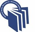 Stredná odborná škola - Szakközépiskola, Okružná 61, Rimavská Sobota