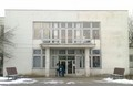 Stredná odborná škola - Szakközépiskola, Štúrova 74, Šaľa