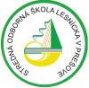 Stredná odborná škola lesnícka, Kollárova 10, Prešov