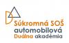 logo Súkromná stredná odborná škola automobilová Duálna akadémia, Jána Jonáša 5, Bratislava