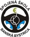 Stredná odborná škola automobilová ako súčasť Spojenej školy, Školská 7, Banská Bystrica