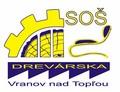 Stredná odborná škola drevárska, Lúčna 1055, Vranov nad Topľou