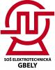 Stredná odborná škola elektrotechnická, Učňovská 700/6, Gbely