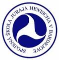 Stredná odborná škola polytechnická ako organizačná zložka Spojenej školy Juraja Henischa, Slovenská 5, Bardejov
