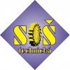 Stredná odborná škola technická, Vranovská 4, Bratislava-Petržalka