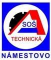 Stredná odborná škola technická, Komenského 496/37, Námestovo