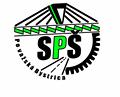 Stredná priemyselná škola, Slov. partizánov 1132/52, Považská Bystrica