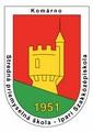 Stredná priemyselná škola - Ipari Szakközépiskola, Petőfiho 2, Komárno