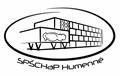 logo Stredná priemyselná škola chemická a potravinárska, Komenského 1, Humenné