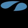 logo Stredná priemyselná škola dopravná, Kvačalova 20, Bratislava-Ružinov