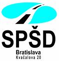 Stredná priemyselná škola dopravná, Kvačalova 20, Bratislava-Ružinov