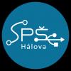 Stredná priemyselná škola elektrotechnická, Hálova 16, Bratislava