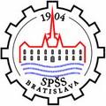 Stredná priemyselná škola strojnícka, Fajnorovo nábrežie 5, Bratislava-Staré Mesto