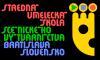 Stredná umelecká škola scénického výtvarníctva, Sklenárova 7, Bratislava-Ružinov