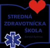 Stredná zdravotnícka škola, J.G.Tajovského 24, Banská Bystrica
