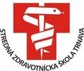 logo Stredná zdravotnícka škola, Daxnerova 6, Trnava