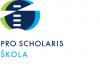 Súkromná stredná odborná škola Pro scholaris