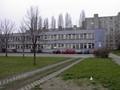 logo Súkromná obchodná akadémia Profi - Kamo, Dudvážska 6, Bratislava-Podunaj.Biskup