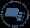 Súkromná stredná odborná škola pedagogická EBG