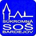 logo Súkromná stredná odborná škola, Hviezdoslavova 11, Bardejov